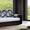 Мягкая мебель по индивидуальным заказам #888983