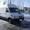 Грузоперевозки поКобрину,   Бресту, области, РБ #1035117