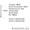 Склад - Хранилище (8м x 12м) 96 м.кв.PROFESSIONAL PLUS #1146074