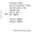 Склад - Хранилище (6м x 12м) 72 м² Стандарт + #1146055