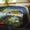 Наклейки на автомобиль на выписку из Роддома в Кобрине #1170758