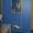 Продаю мебель для детской комнаты б/у #1178444