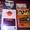 Музыкальные диски в дар #1212248