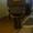 Детская коляска FIRKON #1283410