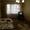 Уютная 4х комнатная квартира на сутки #1323933