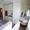 MANGO апартаменты.Самая лучшая квартира на сутки. З комнаты. ВИП #1323934