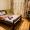 MANGO апартаментНовая уютная 2х комнатная квартира в Кобрине посуточно #1323939