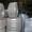 Рулонная кладочная сетка с доставкой в Кобрине #1491752