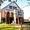 Дом для всей семьи в кобрине #1554591