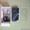 Продам новый телефон huawei p8 lite 2017 #1556767