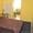 Комфортабельная комната посуточно по доступной цене ул. Суворова,  11 #1549397