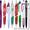 оперативная полиграфия. рекламные услуги в кобрине #1563345