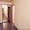 3-х комнатная квартира в кобрине #1574059