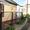 Квартира в центре Кобрина - Изображение #2, Объявление #1658919