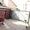 Квартира в центре Кобрина - Изображение #5, Объявление #1658919