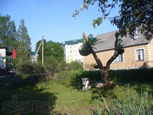 Для отдыха полдома в деревне г. Белоозерск - Изображение #5, Объявление #689266
