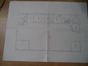 Производственное помещение, Кобрин - Изображение #1, Объявление #1646533