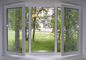 Окна ПВХ в Кобрине лучшее цена/качество. Ламинация. - Изображение #1, Объявление #1650501