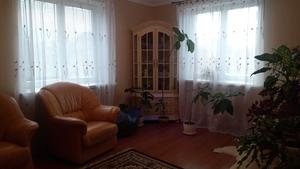 Продам дом в Дрогичине - Изображение #2, Объявление #1666726