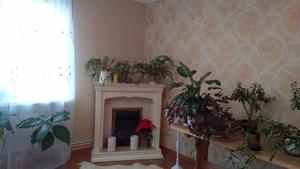 Продам дом в Дрогичине - Изображение #3, Объявление #1666726