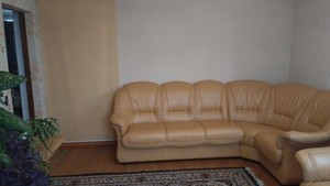 Продам дом в Дрогичине - Изображение #1, Объявление #1666726