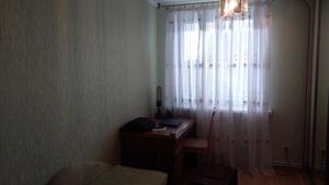 Продам дом в Дрогичине - Изображение #4, Объявление #1666726