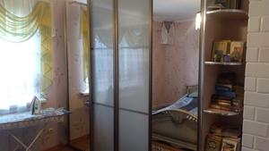 Продам дом в Дрогичине - Изображение #5, Объявление #1666726