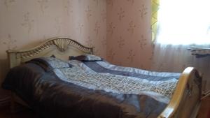 Продам дом в Дрогичине - Изображение #7, Объявление #1666726