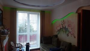 Продам дом в Дрогичине - Изображение #8, Объявление #1666726
