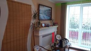 Продам дом в Дрогичине - Изображение #10, Объявление #1666726