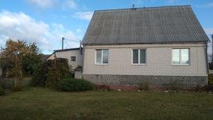 Продам дом в Дрогичине - Изображение #6, Объявление #1666726