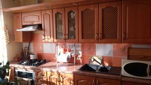 Продам дом в Дрогичине - Изображение #9, Объявление #1666726