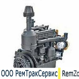 двигатель д-260 без навесного оборудования, из ремонта - Изображение #1, Объявление #1678094