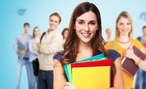 Online курсы иностранных языков Кобрин - Изображение #1, Объявление #1683740