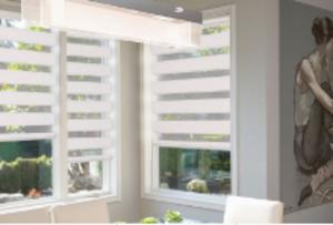 Рулонные шторы, шторы плиссе, москитные сетки и двери - Изображение #1, Объявление #1714243