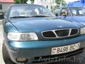 Продам автомобиль проходной на РФ