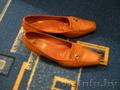 продажа обуви и одежды