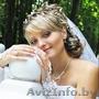 Свадебная фото и видеосъемка во всех регилнах