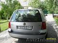 Volkswagen Golf 4,  2000 г.в.,  1, 9 л,  дизель 66 квт