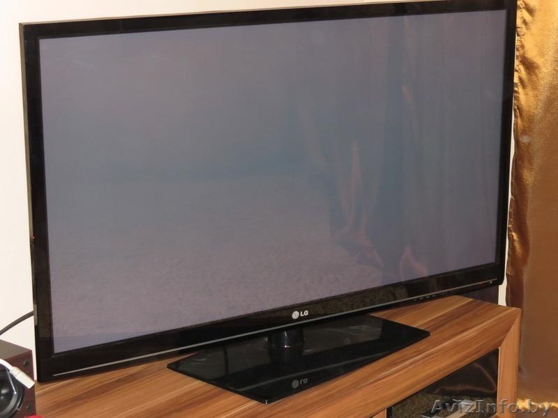 Скупаем дорого телевизоры