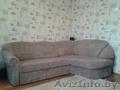 Угловой диван б/y