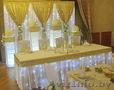 Оформление свадеб в Кобрине