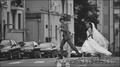 Тамада на свадьбу!