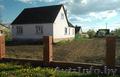 Продам дом в Кобрине