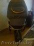 Детская коляска FIRKON