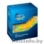 Процессор Intel® Core™ i3-4170