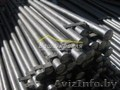 Столбы металлические с доставкой в Кобрине