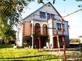 Дом в г.Кобрин Район газокомпрессорной