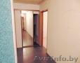 3-х комнатная квартира в кобрине