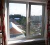 Окна ПВХ в Кобрине лучшее цена/качество. Ламинация. - Изображение #3, Объявление #1650501